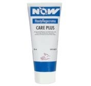 Hautpflegecreme NOW Care Plus